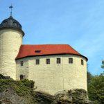 Burg Rabenstein, Chemnitz