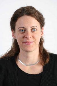 Dr. Britta Meixner