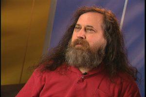 http://www.stallman.org/image001.jpg