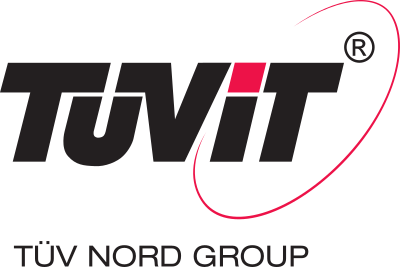 TÜV Informationstechnik GmbH, TÜV NORD GROUP